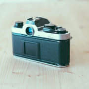 Retro-Analogue-Nikon-FM2-Film-Camera-Back_